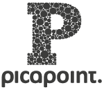 Picapoint AB